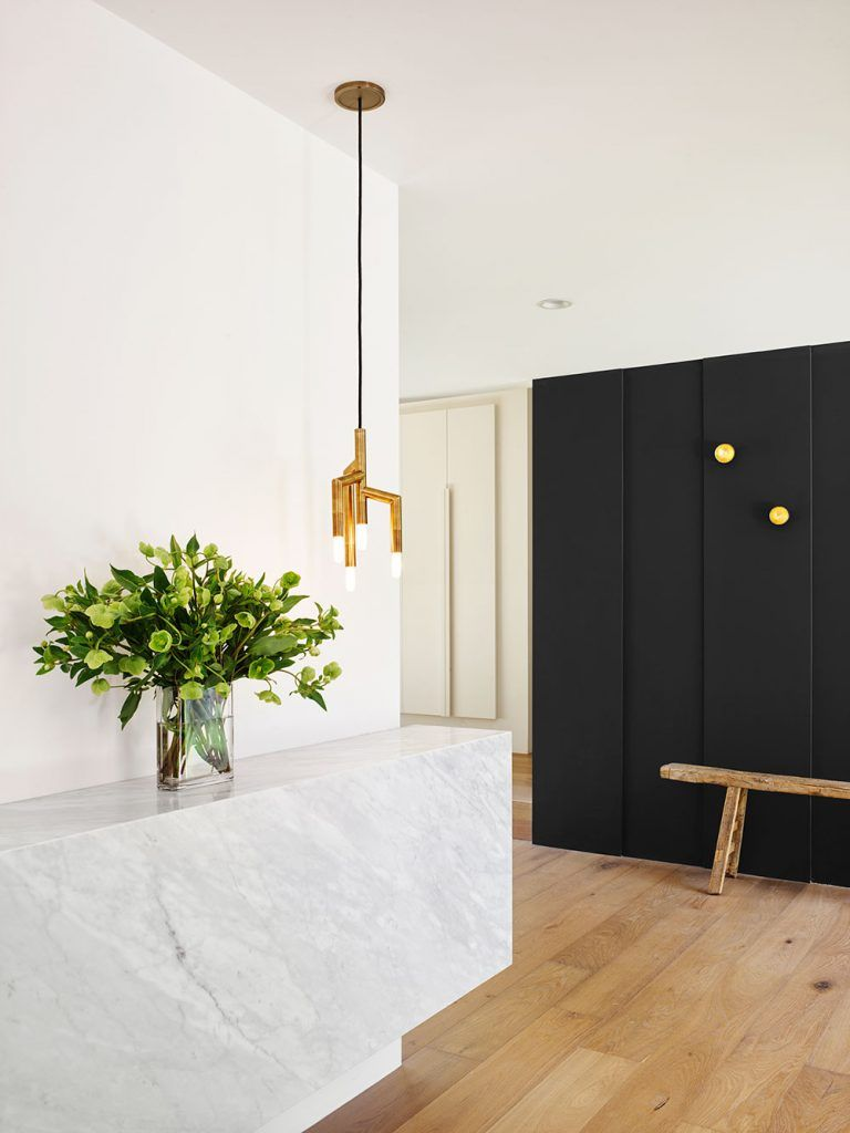 Hallway ideas: 37 clever design tricks and schemes for a fresh and modern look