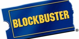 After Two More Closings, There's One Surviving Blockbuster Left