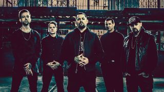 Good Charlotte will release their new studio album Generation RX in September - listen to lead single Actual Pain