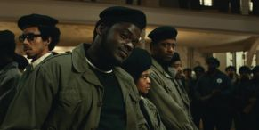 Judas And The Black Messiah Ending: What Happened To Fred Hampton And Bill O'Neal