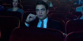 Christopher Nolan's Tenet: An Updated Cast List