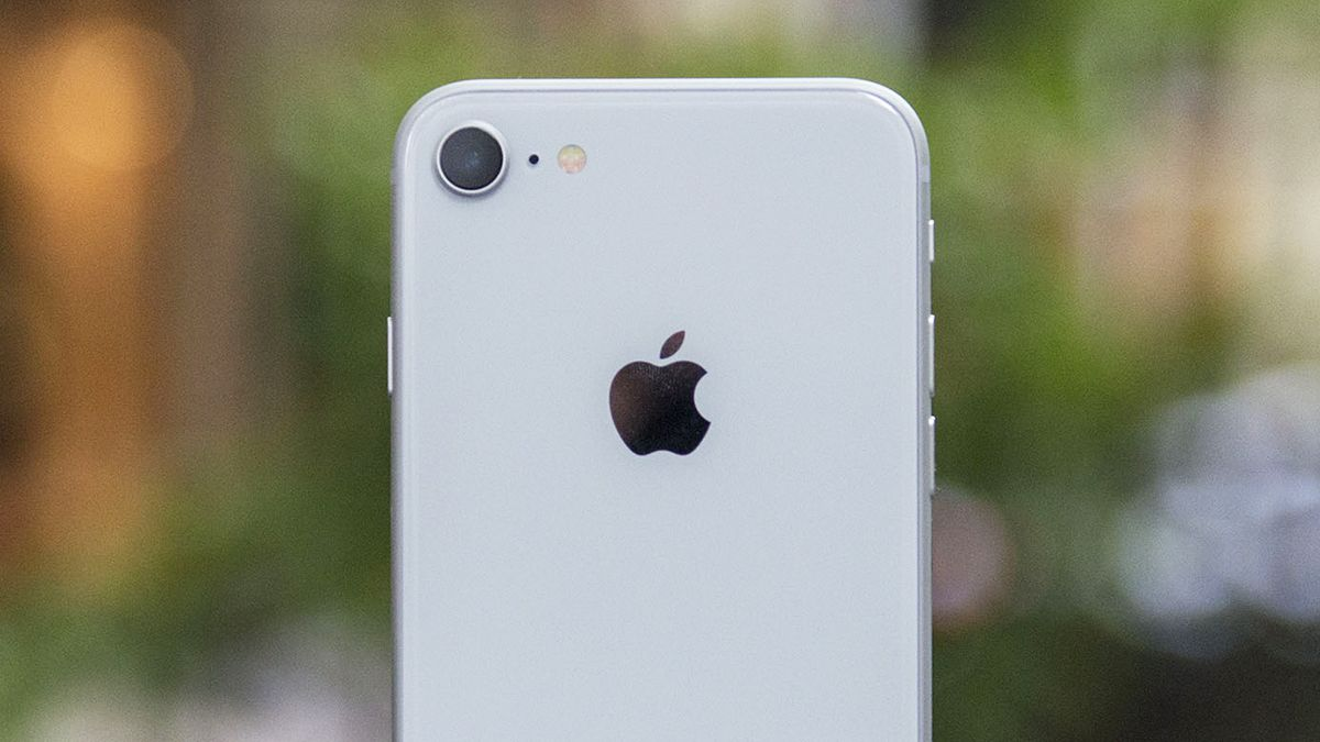 New leaks hint at iPhone SE 2 price and launch date