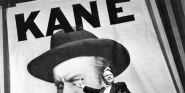 Citizen Kane And 8 Other Movies To Stream If You Want To Impress Pretentious Movie Fans