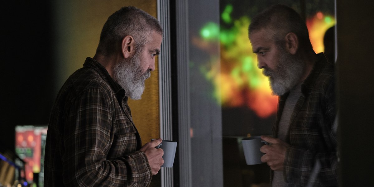 Netflix's The Midnight Sky Review: George Clooney Directs A Pretty But Shallow Sci-Fi Drama