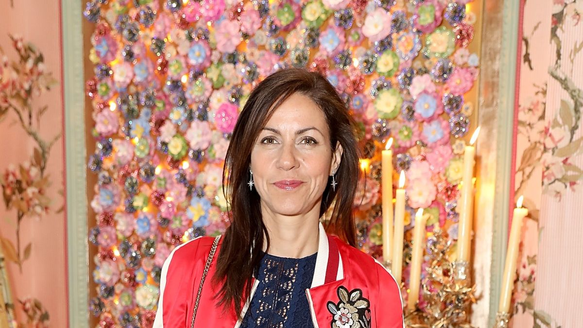 Julia Bradbury reveals 'shattering' breast cancer diagnosis—'I am going to lose my breast'
