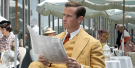 Armie Hammer Is No Longer Part Of New TV Project After DM Controversy