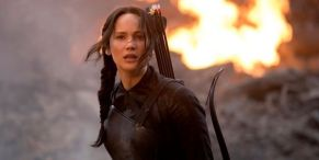 One Major Movie Role Jennifer Lawrence Wishes She Had Gotten