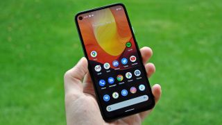 Google and Qualcomm promise more Android updates