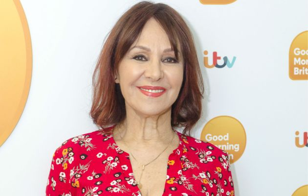 Arlene Phillips, Strictly Come Dancing