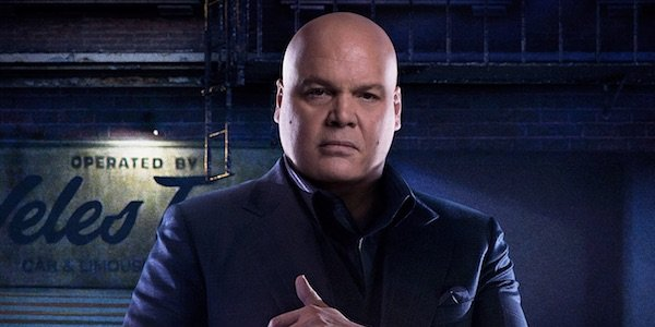 Could Marvel's TV Kingpin Cross Over To Spider-Man: Homecoming? Here's What We Know