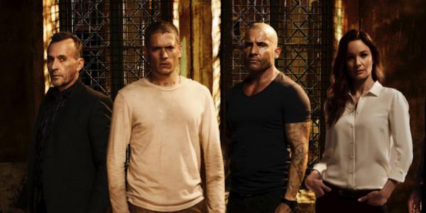 prison break season 5 revival michael linc sara t-bag