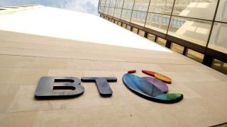 Ofcom to get tougher with BT over superfast broadband