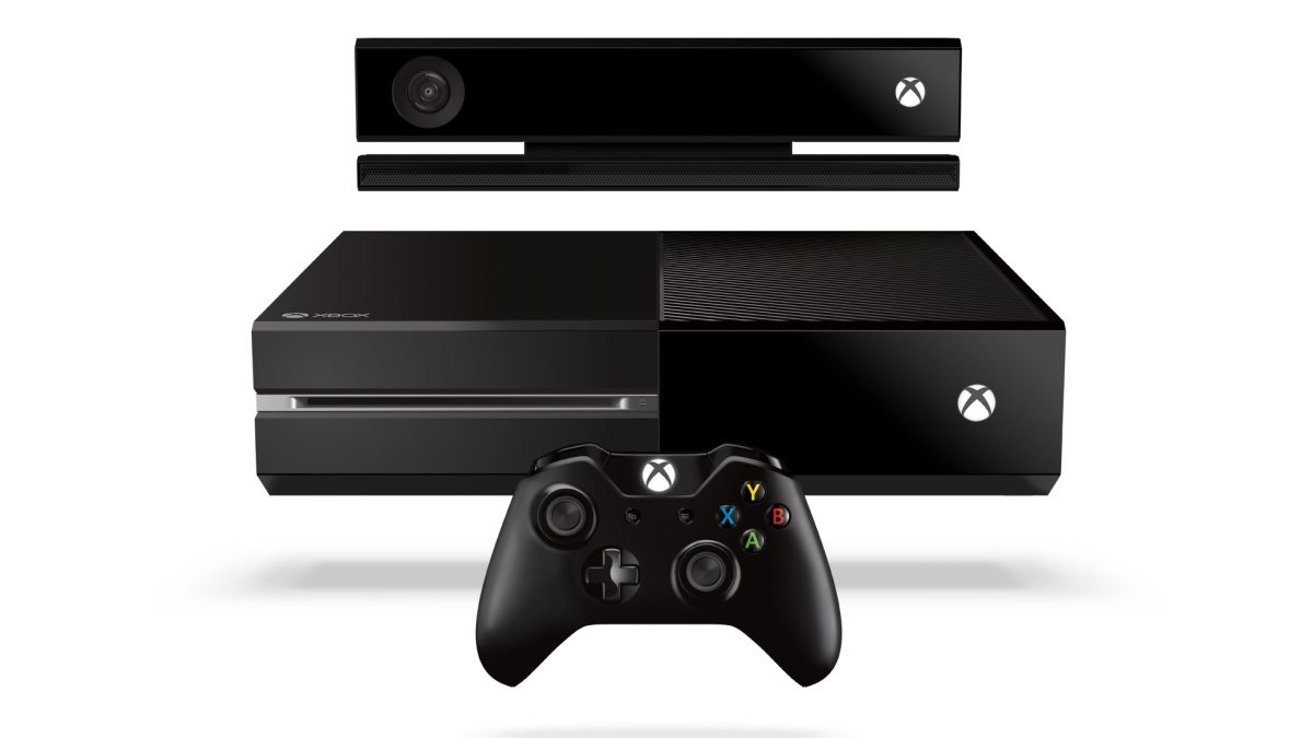 Will the Xbox One and PS4 cost less than $400?