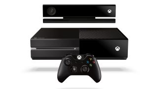 Xbox One TV functions coming