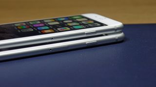Foxconn stepping in to supply Apple with sapphire screens?