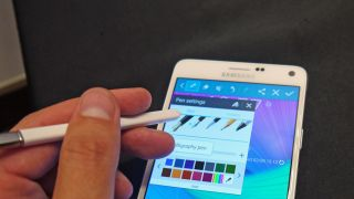 Samsung Galaxy Note 4 release date: where can I get it?