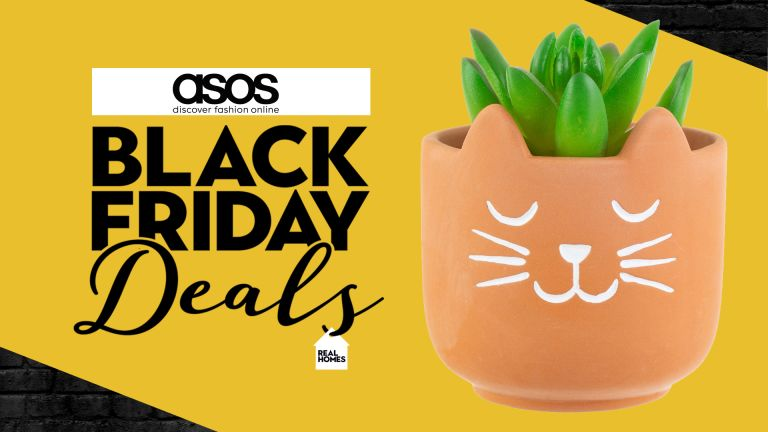 Asos Black Friday 2019 Up To 70 Off Everything On Site For Five Days Real Homes