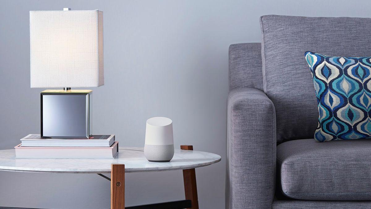 Pandora Premium arrives on Google Home