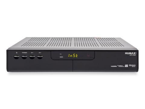 Humax HDCI-5000