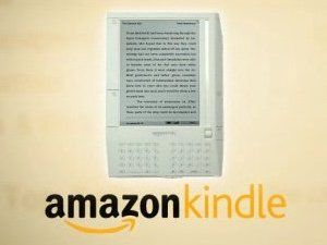 Amazon sorry for deleting books off Kindle