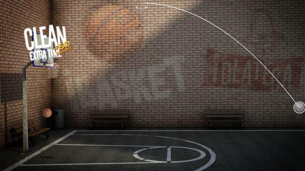 نصب بازیtotalهک شده تاپ دانلود - دانلود بازی speedball 2 برای کامپیوتر