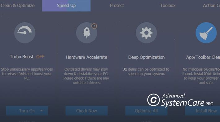 Best Pc System Utilities And Repair Software Top Ten Reviews