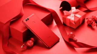 Valentine S Day 2018 Gifts For Him And Her Top Gear For Aussie Tech