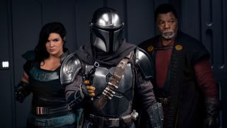 Mandalorian Season 2 Start Time Here S When You Can Watch Episode 1 Tom S Guide