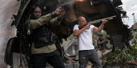F9 Shatters Pandemic Box Office Records With An Excellent Opening Weekend