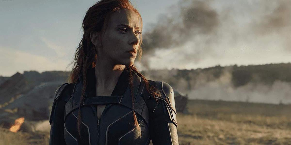 Black Widow Has Added A Two-Time Oscar Winner - CINEMABLEND