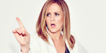 Full Frontal With Samantha Bee Just Lost Two Advertisers