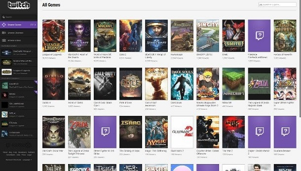 Twitch to monitor and mute VOD content guilty of using