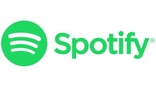Spotify could be about to mix things up.