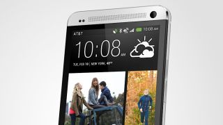 HTC One finally boosted to Android 4.2.2 in Europe, US users still waiting