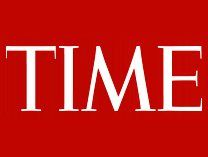 Time magazine releases Best Inventions list