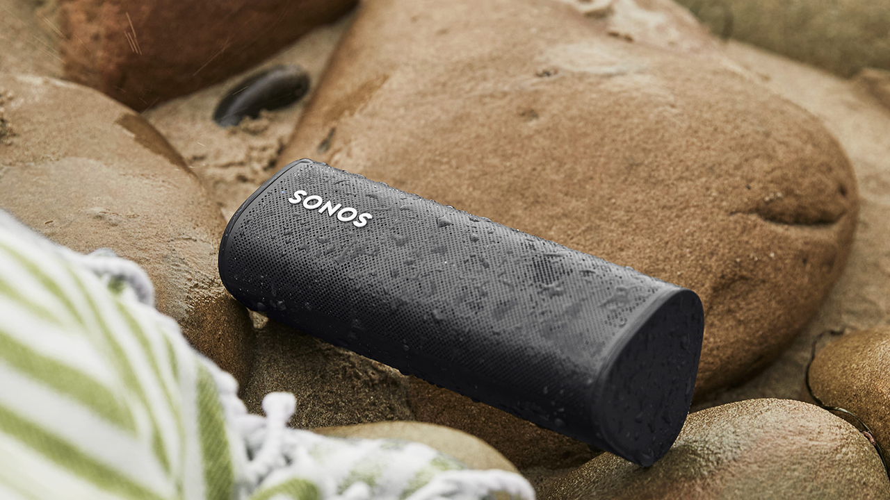 Best Bluetooth Speakers 2021 Portable Speakers For Any Budget Techradar