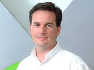 Neil Thompson, Head of Xbox UK