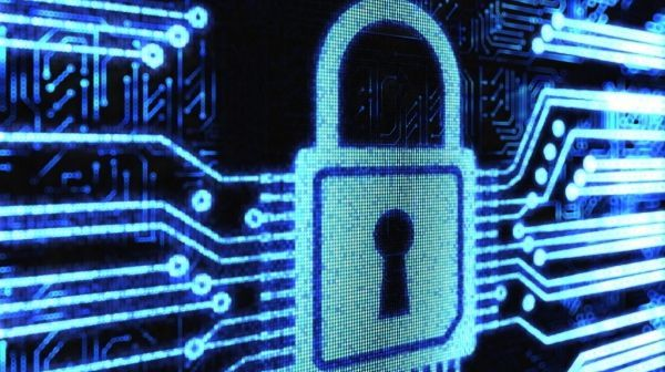 Security pros to get cloud computing credential
