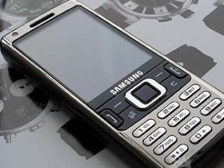 The new Samsung i7110