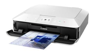 Canon reveals three design-focused Pixma printers