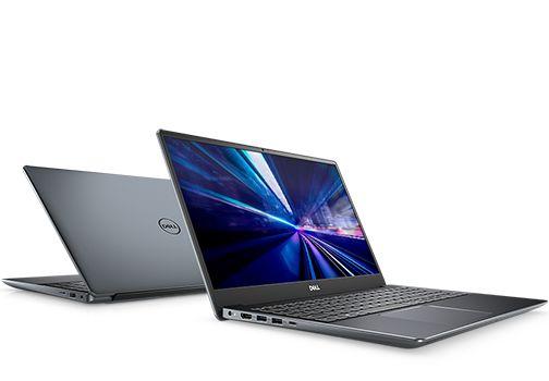 Snynet Solution Best Laptop Sales In Australia Cheap Laptops To Buy In September 2020
