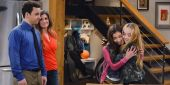 How The Girl Meets World Creator Feels About The Show Getting Cancelled