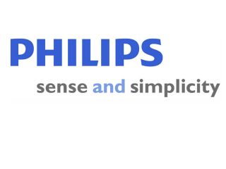 Philips debuts Made for Android headphones