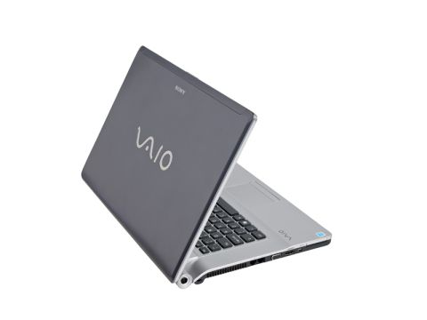 SONY VAIO VGN FW21L LAST WINDOWS 8.1 DRIVER DOWNLOAD