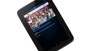 Sky Go Android tablet app launches in time to avoid cheesy Christmas TV