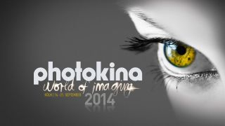 Photokina 2014 report