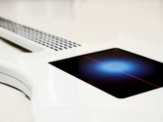 Misa Digital Guitar: no strings attached.