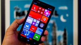 Work Assistant will help Windows Phone users navigate Office