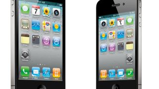 iPhone 5 display will be at least 4-inches