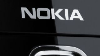 Nokia sells off Qt to focus on Windows Phone
